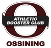 Ossining Athletic Booster Club